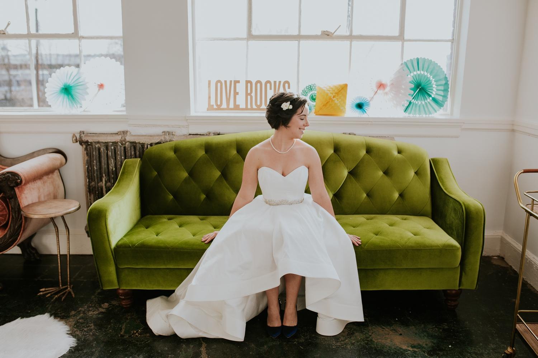washington-dc-union-market-warehouse-elopement-wedding-photographer 44.jpg