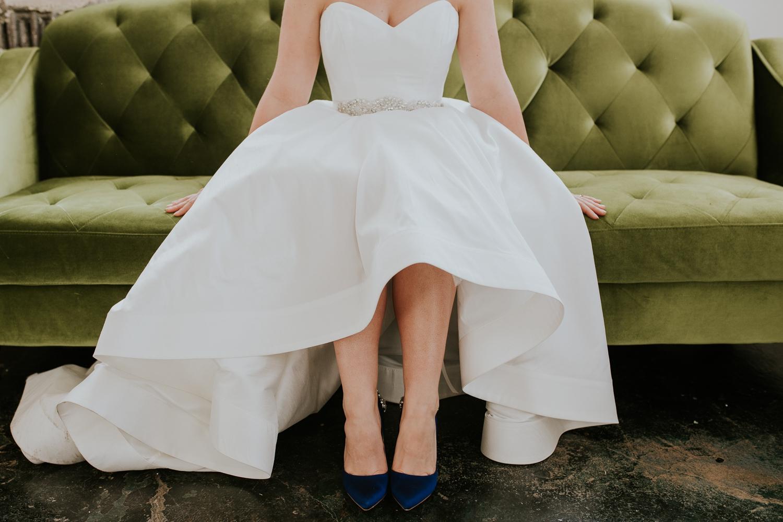 washington-dc-union-market-warehouse-elopement-wedding-photographer 45.jpg