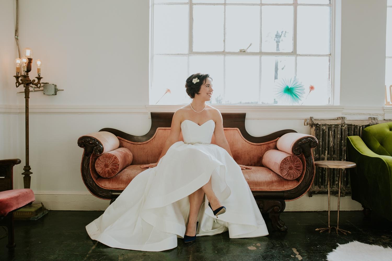 washington-dc-union-market-warehouse-elopement-wedding-photographer 47.jpg