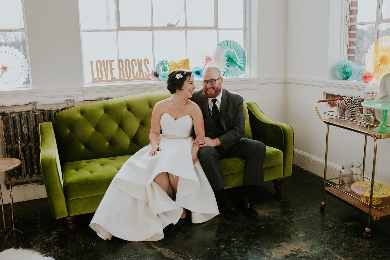 washington-dc-union-market-warehouse-elopement-wedding-photographer 48.jpg