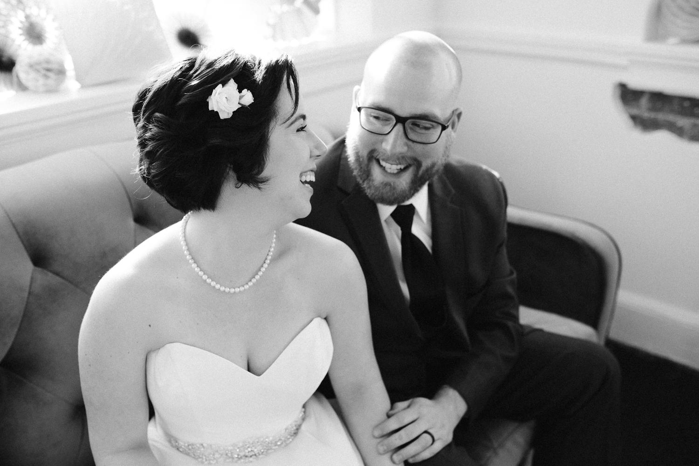 washington-dc-union-market-warehouse-elopement-wedding-photographer 49.jpg