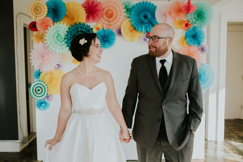 washington-dc-union-market-warehouse-elopement-wedding-photographer 51.jpg