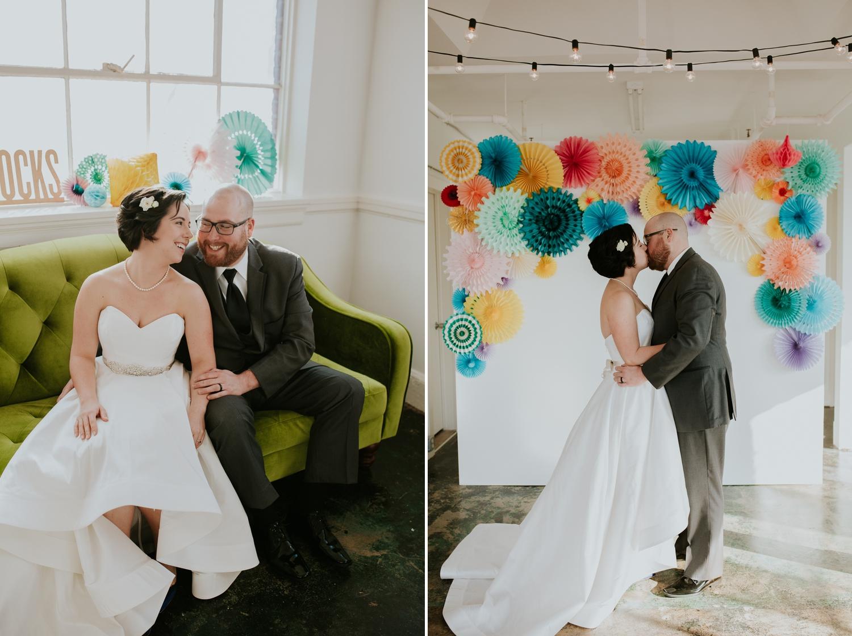 washington-dc-union-market-warehouse-elopement-wedding-photographer 50.jpg