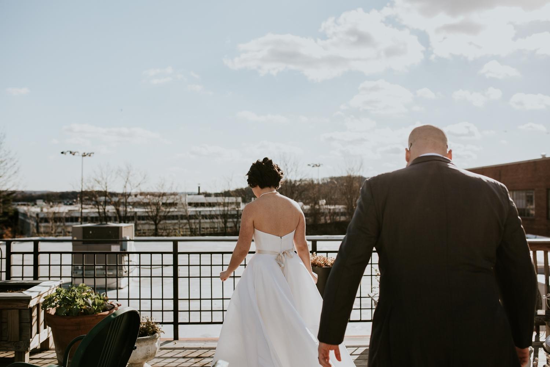 washington-dc-union-market-warehouse-elopement-wedding-photographer 54.jpg