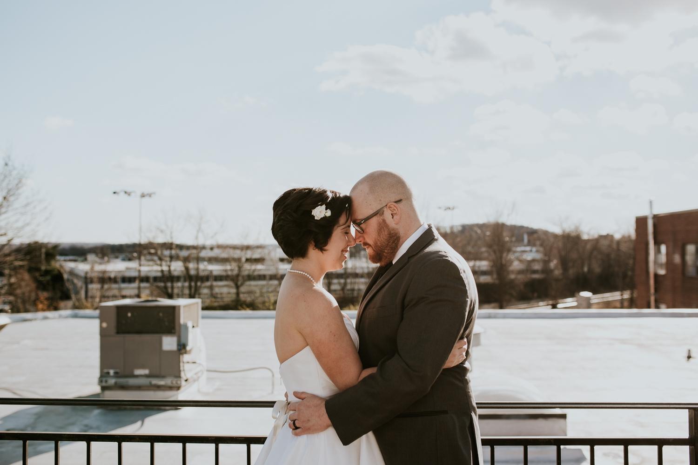 washington-dc-union-market-warehouse-elopement-wedding-photographer 55.jpg