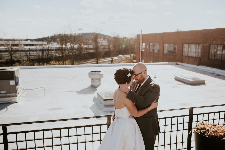 washington-dc-union-market-warehouse-elopement-wedding-photographer 56.jpg