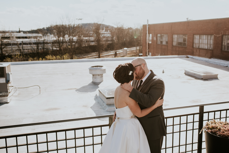 washington-dc-union-market-warehouse-elopement-wedding-photographer 57.jpg