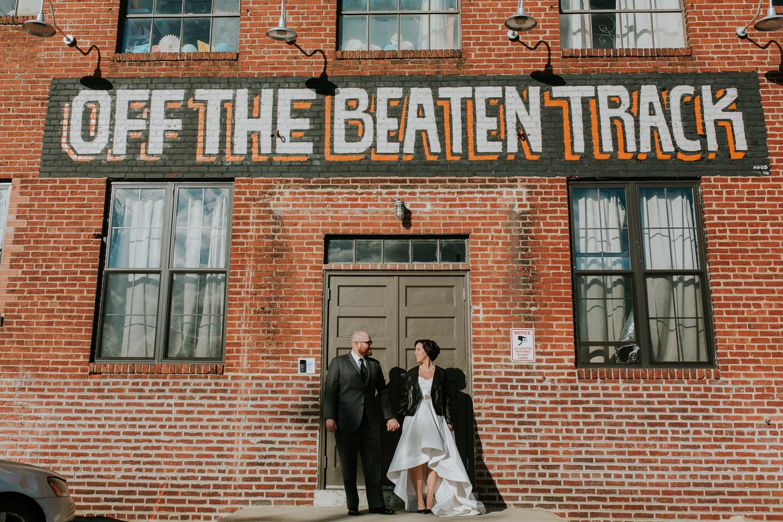 washington-dc-union-market-warehouse-elopement-wedding-photographer 58.jpg