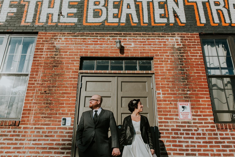 washington-dc-union-market-warehouse-elopement-wedding-photographer 59.jpg