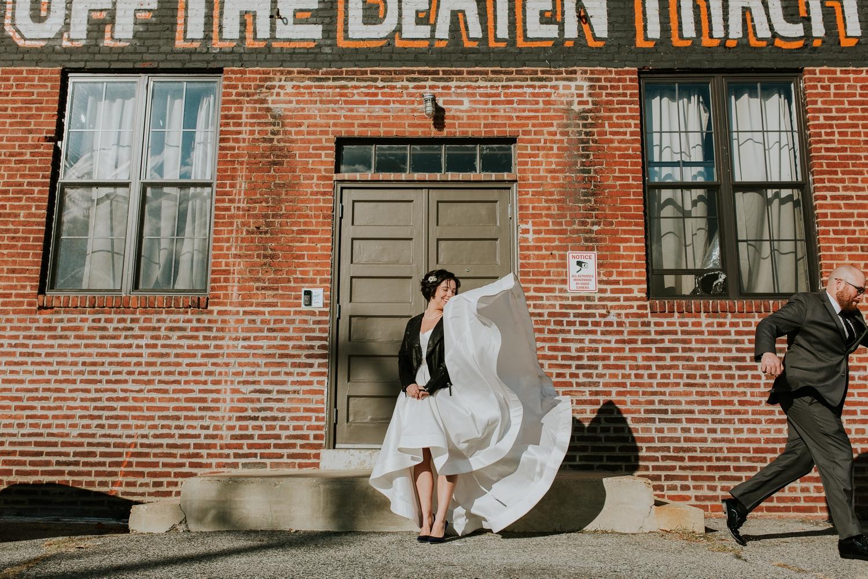washington-dc-union-market-warehouse-elopement-wedding-photographer 60.jpg