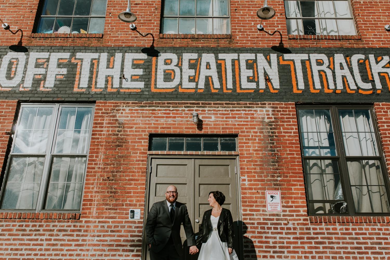 washington-dc-union-market-warehouse-elopement-wedding-photographer 62.jpg