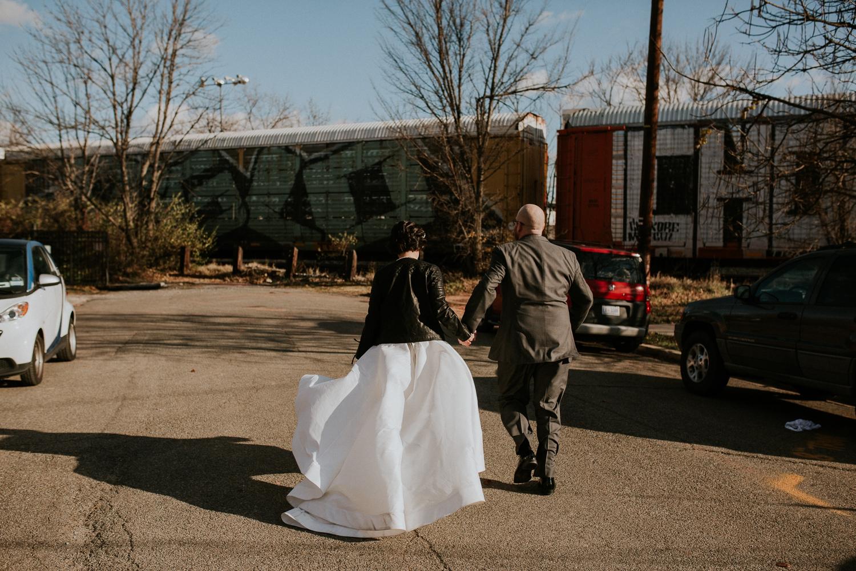 washington-dc-union-market-warehouse-elopement-wedding-photographer 63.jpg