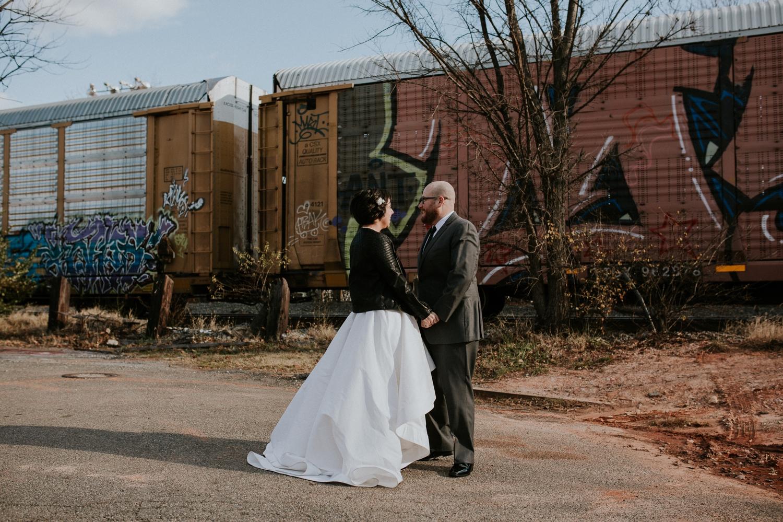 washington-dc-union-market-warehouse-elopement-wedding-photographer 64.jpg