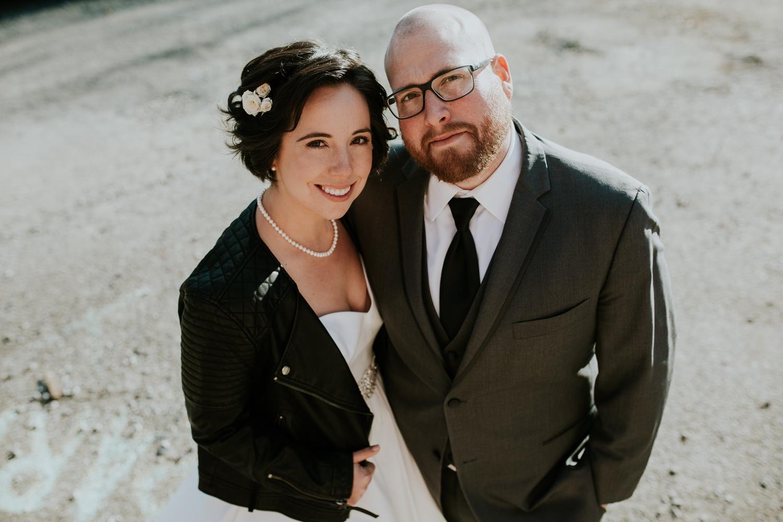 washington-dc-union-market-warehouse-elopement-wedding-photographer 68.jpg