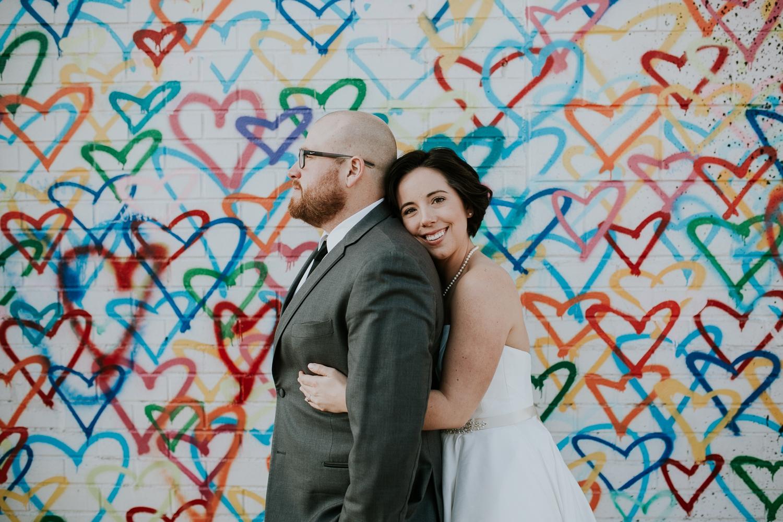 washington-dc-union-market-warehouse-elopement-wedding-photographer 69.jpg