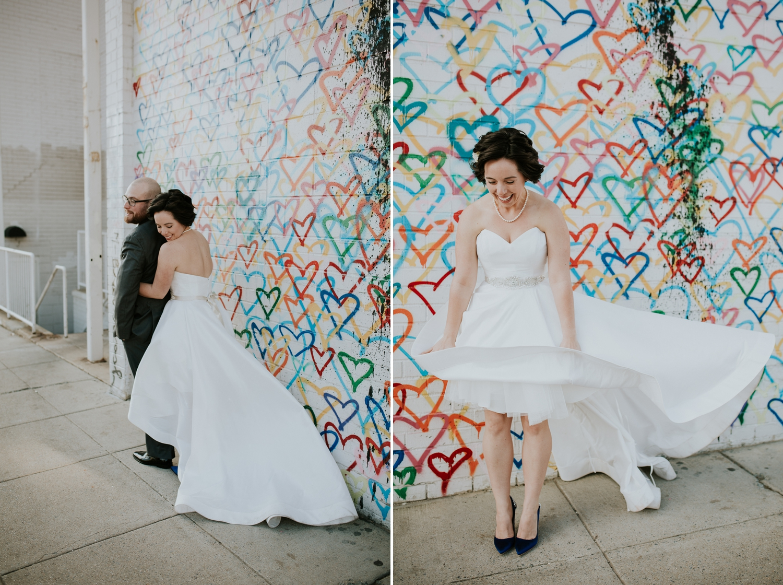washington-dc-union-market-warehouse-elopement-wedding-photographer 70.jpg
