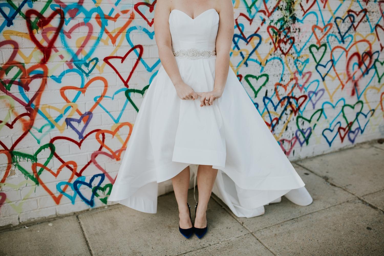 washington-dc-union-market-warehouse-elopement-wedding-photographer 71.jpg