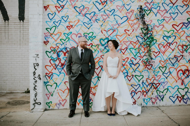 washington-dc-union-market-warehouse-elopement-wedding-photographer 73.jpg