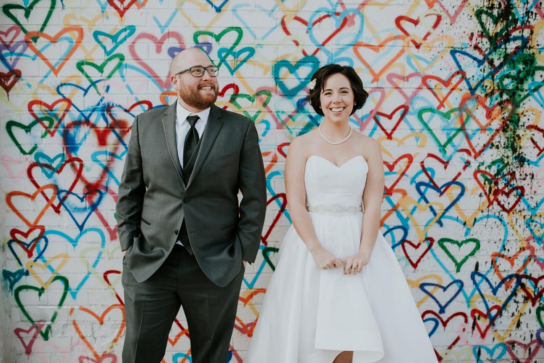 washington-dc-union-market-warehouse-elopement-wedding-photographer 74.jpg