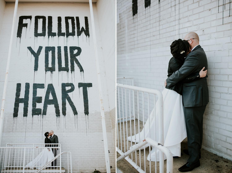 washington-dc-union-market-warehouse-elopement-wedding-photographer 75.jpg
