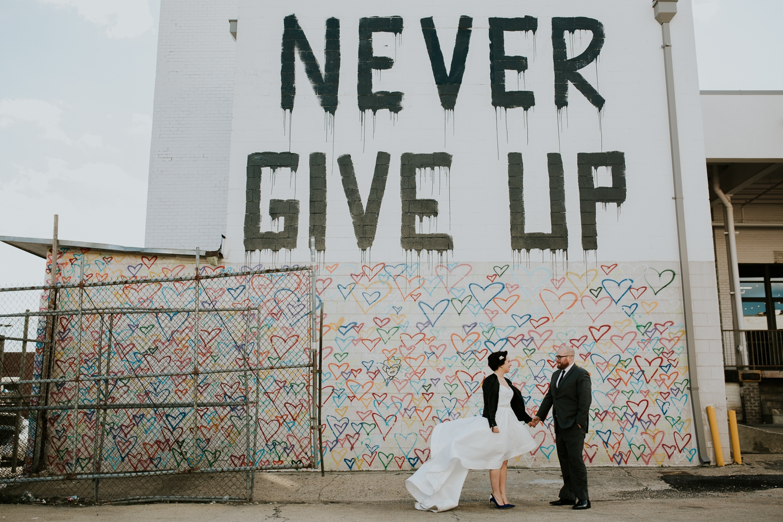 washington-dc-union-market-warehouse-elopement-wedding-photographer 78.jpg