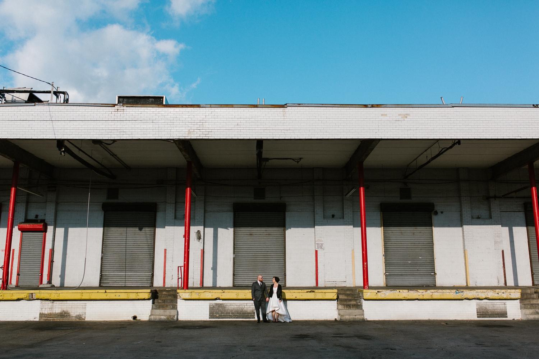 washington-dc-union-market-warehouse-elopement-wedding-photographer 80.jpg