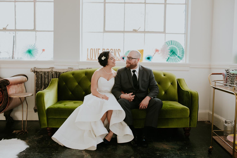 washington-dc-elopement-warehouse-union-market-wedding-photographer