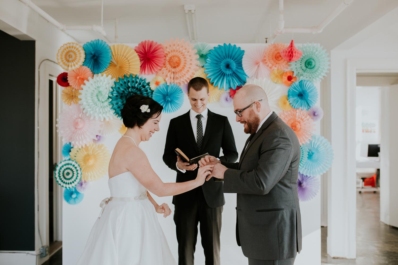 washington-dc-elopement-photographer-2.jpg