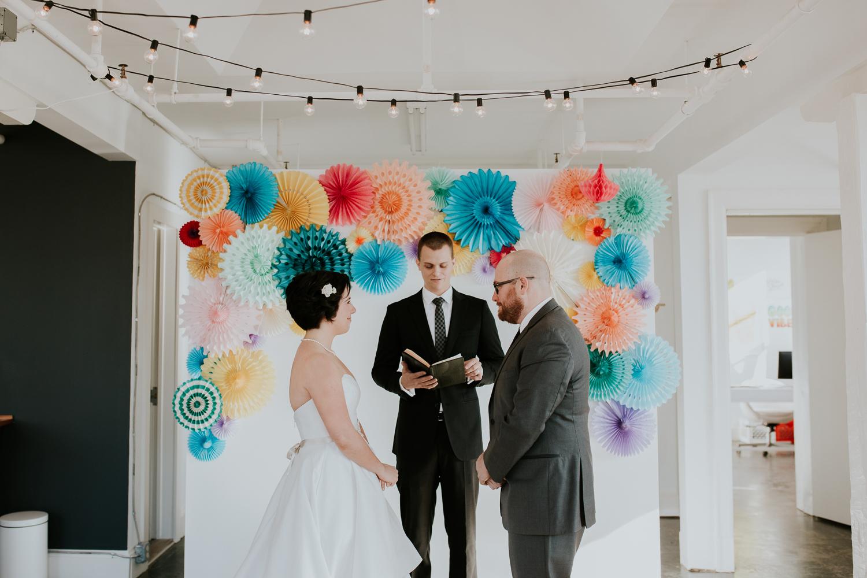 washington-dc-elopement-photographer-1.jpg