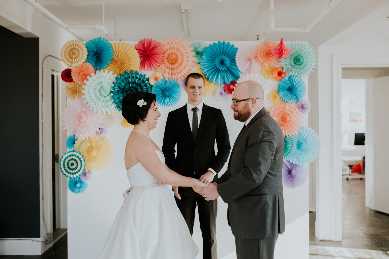washington-dc-elopement-photographer-3.jpg