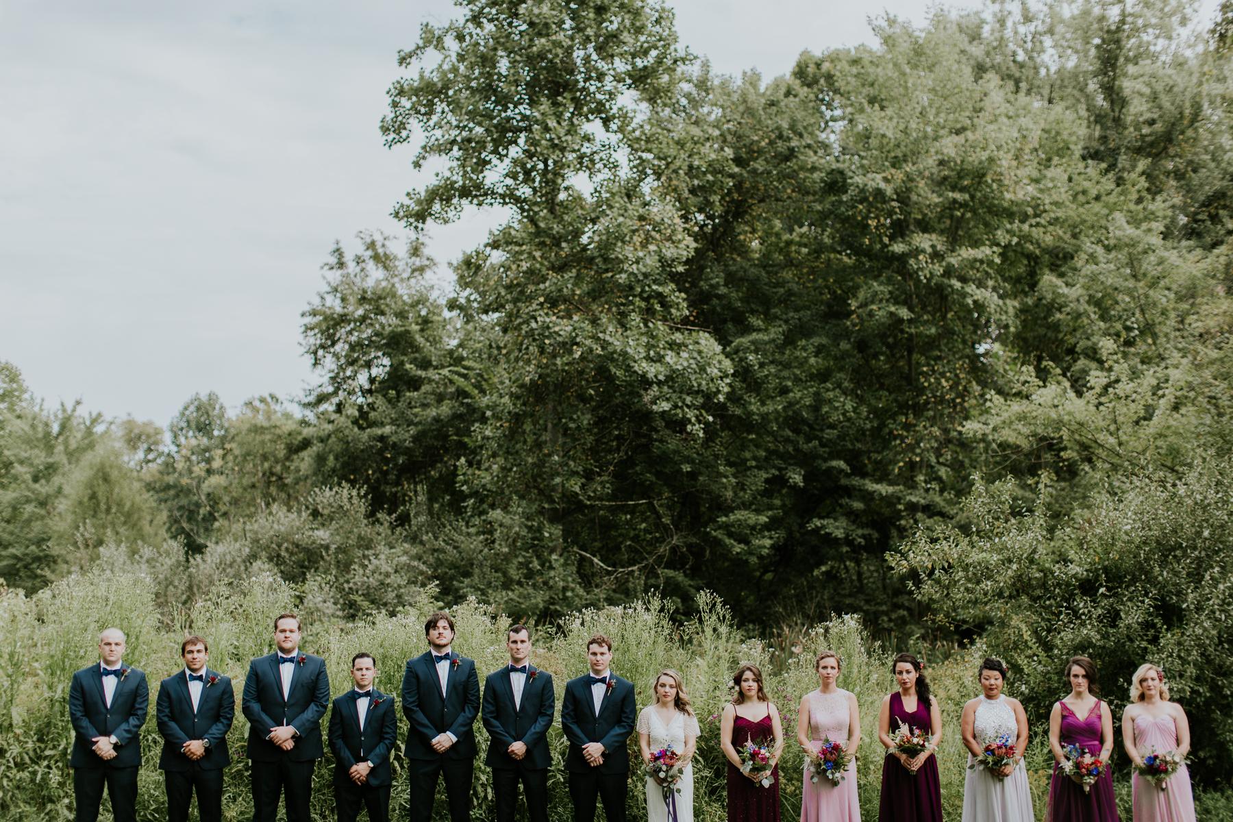 bridal-party-in-field-washington-dc-wedding-photographer-1.jpg