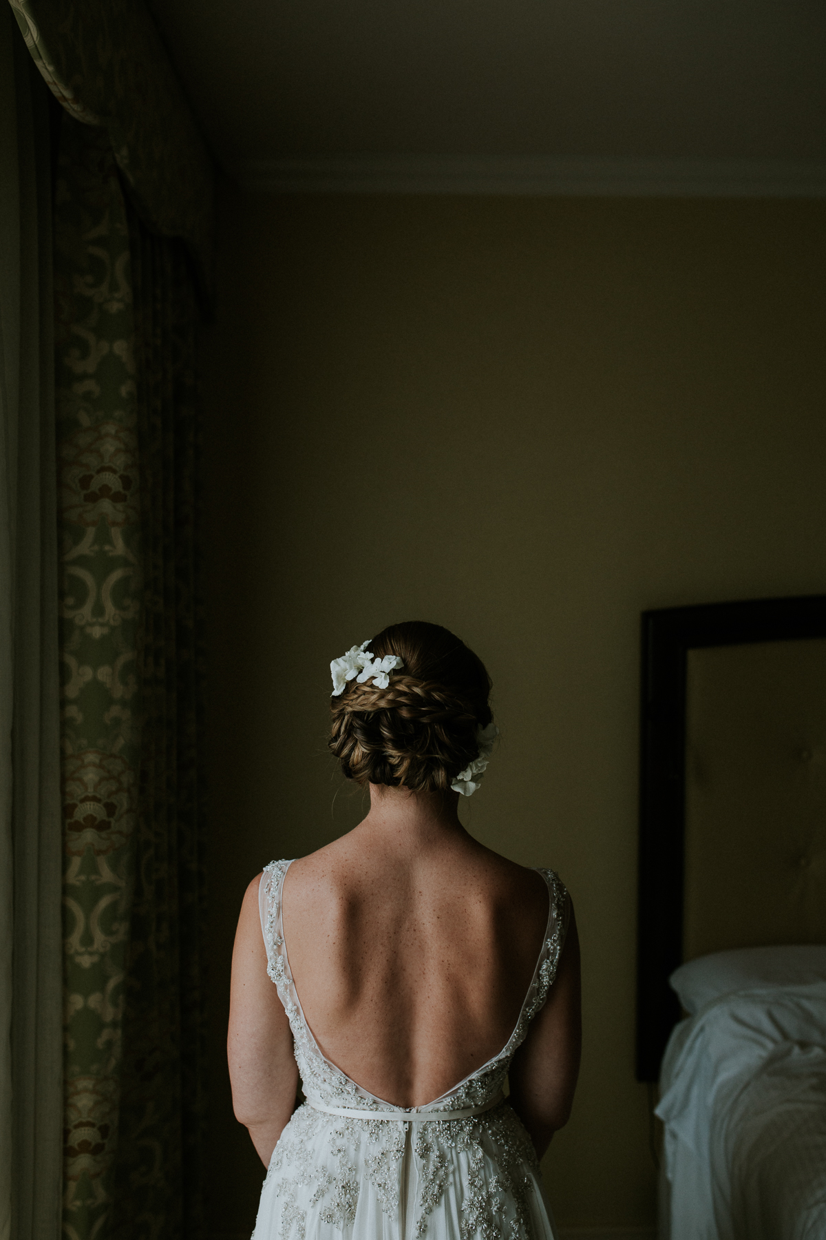 omni-hotel-washington-dc-wedding-photographer-1.jpg