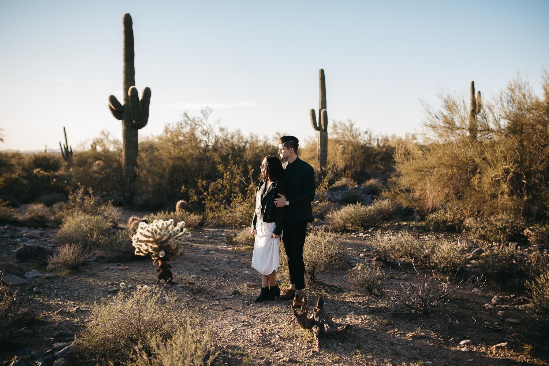mcdowell-sonoran-preserve-phoenix-arizona-desert-engagement-photographer 3.jpg