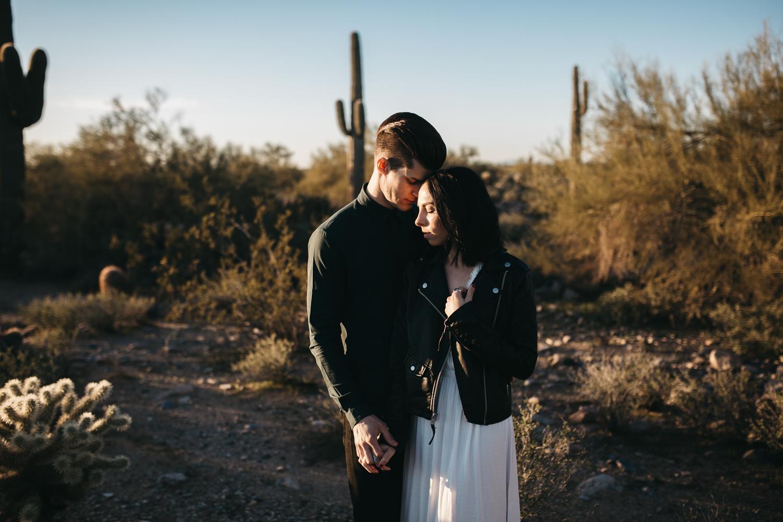 mcdowell-sonoran-preserve-phoenix-arizona-desert-engagement-photographer 10.jpg
