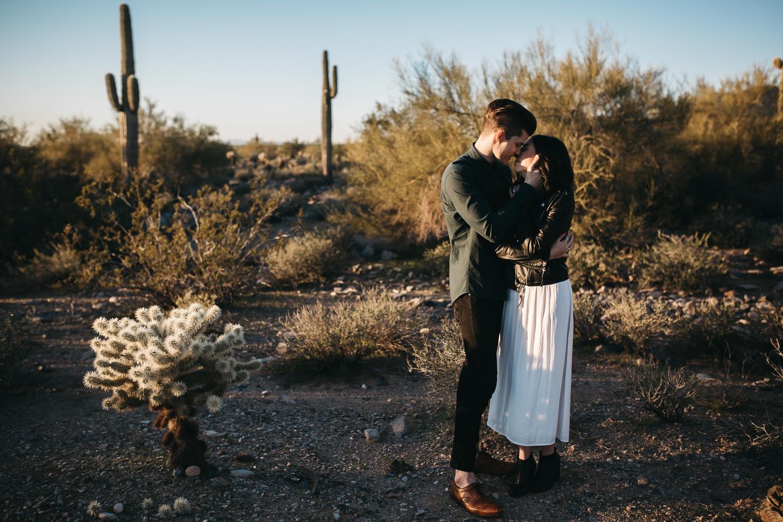 mcdowell-sonoran-preserve-phoenix-arizona-desert-engagement-photographer 11.jpg
