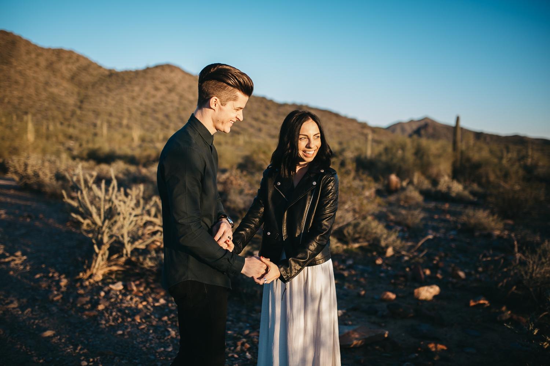 mcdowell-sonoran-preserve-phoenix-arizona-desert-engagement-photographer 22.jpg