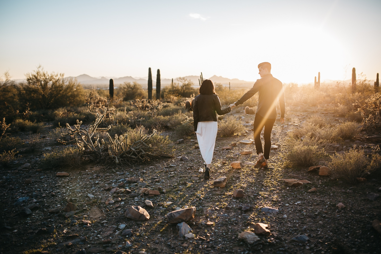 mcdowell-sonoran-preserve-phoenix-arizona-desert-engagement-photographer 27.jpg