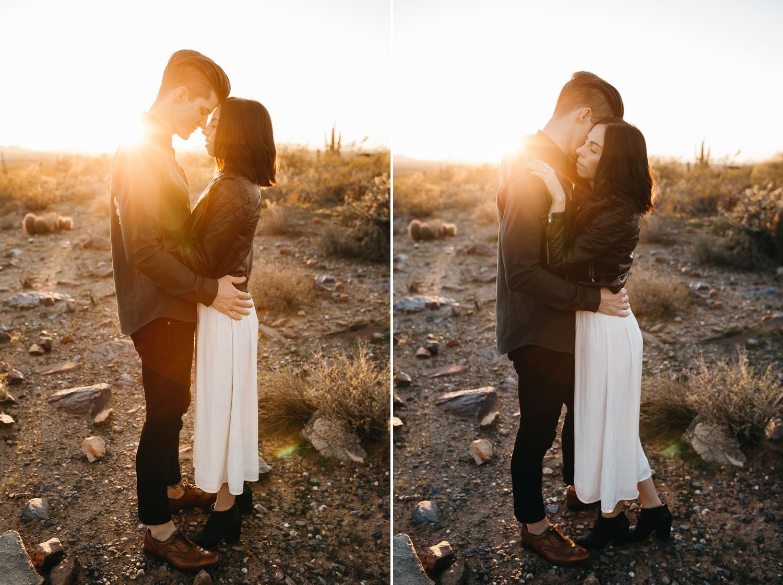 mcdowell-sonoran-preserve-phoenix-arizona-desert-engagement-photographer 37.jpg