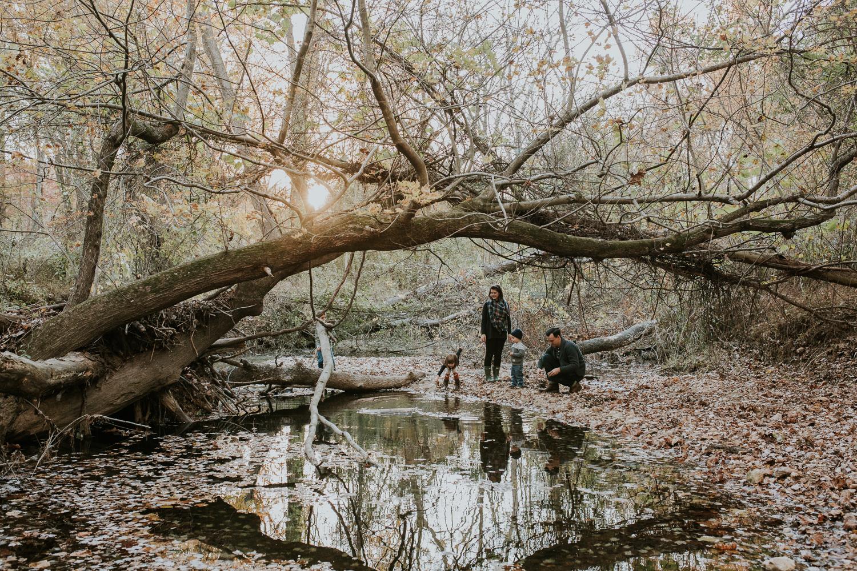 washington-dc-family-lifestyle-photographer