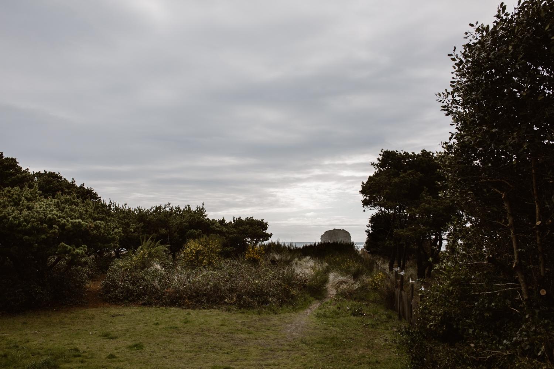 pacific-northwest-roadtrip-travel-photographer 2.jpg