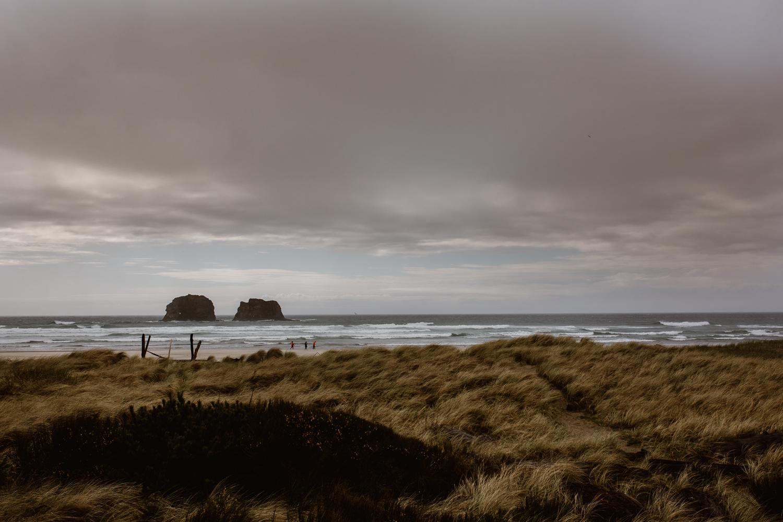 pacific-northwest-roadtrip-travel-photographer 5.jpg
