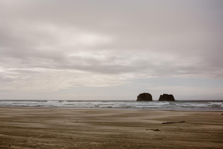 pacific-northwest-roadtrip-travel-photographer 6.jpg