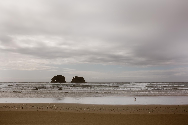 pacific-northwest-roadtrip-travel-photographer 10.jpg