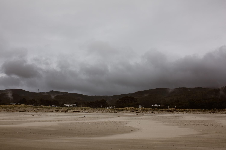 pacific-northwest-roadtrip-travel-photographer 11.jpg