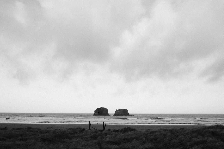 pacific-northwest-roadtrip-travel-photographer 28.jpg