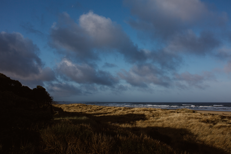 pacific-northwest-roadtrip-travel-photographer 33.jpg
