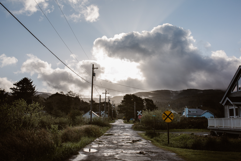 pacific-northwest-roadtrip-travel-photographer 42.jpg