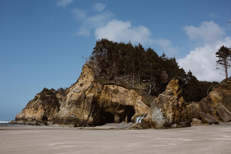 pacific-northwest-roadtrip-travel-photographer 43.jpg