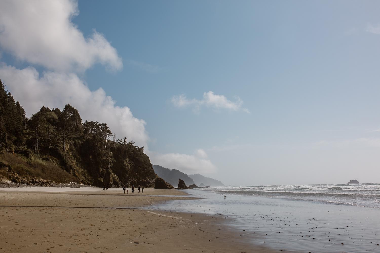 pacific-northwest-roadtrip-travel-photographer 48.jpg