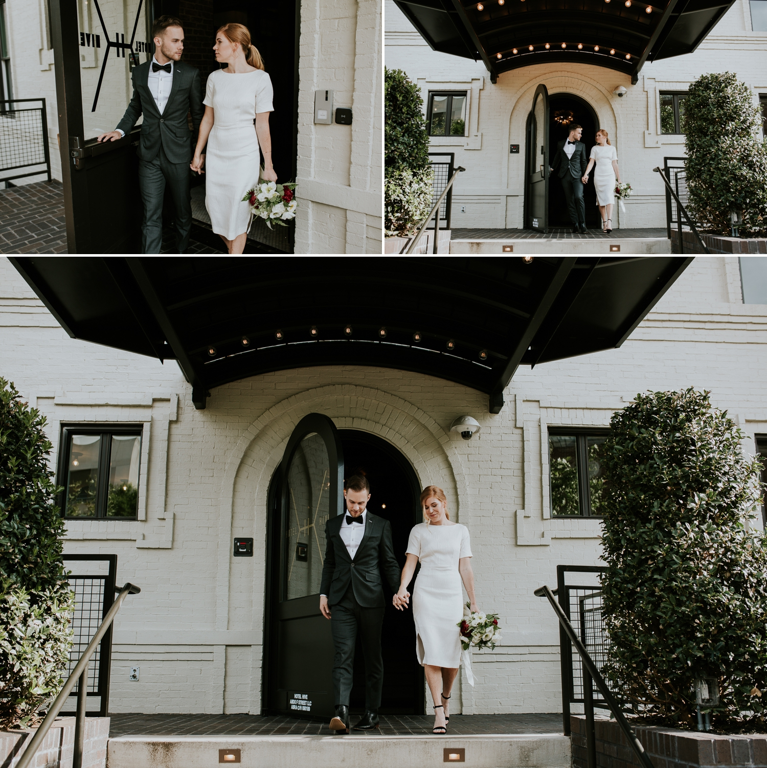 washington-dc-hotel-hive-elopement-wedding-photographer 38.jpg
